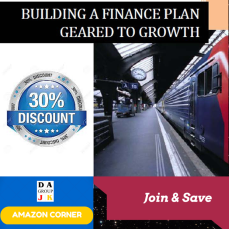 BuildingFinancePlan 30pcOFF