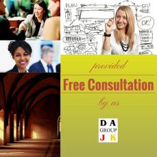 Free Consultattion (2)