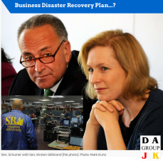 Biz Disaster Recovery Plan...-